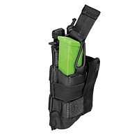 5.11 Tactical Double Pistol Bungee/Cover