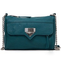 Dolce Girl Crossbody Purse