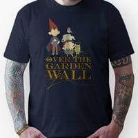 Over the Garden Wall Unisex T-Shirt