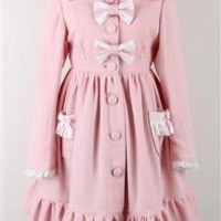 Lolita Clothing, Cheap Lolita Fashion Clothes Online Sale