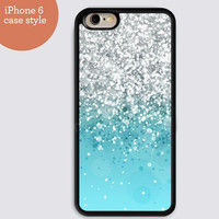 iphone 6 cover,Sparkles On Light Blue iphone 6 plus,Feather IPhone 4,4s case,color IPhone 5s,vivid IPhone 5c,IPhone 5 case Waterproof 516