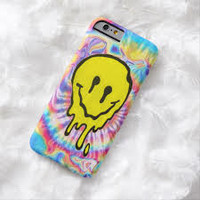 trippy iphone 6 cases - Google Search