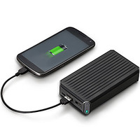PowerPak+ High Capacity Portable Charger
