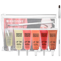 Obsessive Compulsive Cosmetics Pro's Picks Lip Tar Set