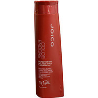 Joico Color Endure Conditioner 10.1 Oz