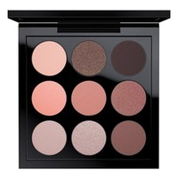 M·A·C 'Dusky Rose Times Nine' Eyeshadow Palette (New Price) | Nordstrom