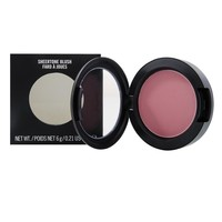 Mac Blush - Breath of Plum