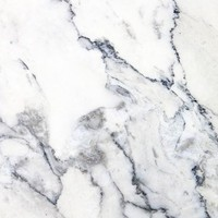 Printed Background Abstract White Marble Photo Backdrop Printed Photography Backdrop / 902