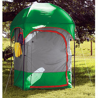 Walmart: Texsport Deluxe Camp Shower/Shelter Combo