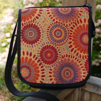 Colorful Everyday Bag