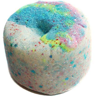 Image of Day Dreaming solid bubble bar