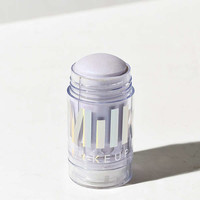 Milk Makeup Holographic Stick   Urban Outfitters
