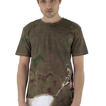 CAVE CLEANER T-Shirt