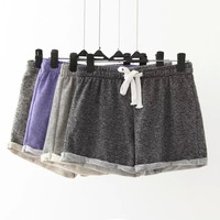 Women's short skirts.Fashion New.Adjustable Size S M L.HOT SALES.ONS = 4486663172