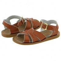 Hoy Adult's Saltwater Sandals