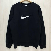 NIKE Fashion leisure clothing
