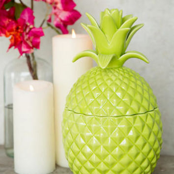 View All Home & Gifts | francesca's