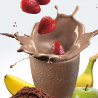 Buy Shakeology – Select Your Favorite Flavor or Combo Pack