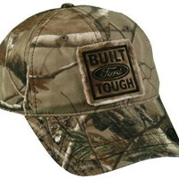 Realtree AP® Camo Ford® Hat