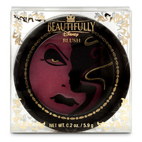 Beautifully Disney Blush - Snow White and Evil Queen