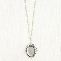Virgins, Saints & Angels Free People Clothing Boutique > Reflections Necklace