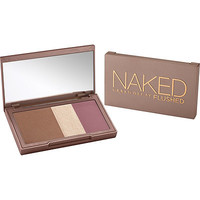 Naked Flushed | Ulta Beauty