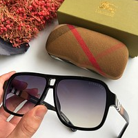 BURBERRY  Women Men Fashion Shades Eyeglasses Glasses Sunglasses