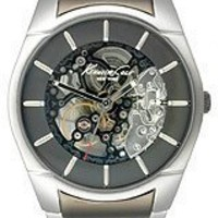 Kenneth Cole New York Automatic Men's watch #KC9081