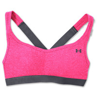 Women's Under Armour Get Set Go A Cup Sports Bra