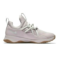 Nike City Loop Particle Rose Pink AA1097-601 Womens Running Shoes Size 9