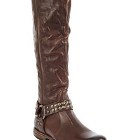 Frye Women's Shoes, Phillip Tall Boots - Boots - Shoes - Macy's