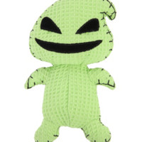 The Nightmare Before Christmas Pop! Plushies Oogie Boogie