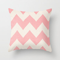 Sweet kisses Throw Pillow by CMcDonald
