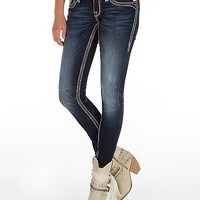 Rock Revival Jasna Skinny Stretch Jean