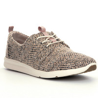 TOMS Women´s Del Rey Sneakers | Dillards