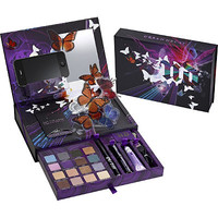 Urban Decay Cosmetics Book Of Shadows Vol. IV Redux Ulta.com - Cosmetics, Fragrance, Salon and Beauty Gifts