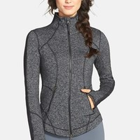 Women's Zella 'Physique' Jacket,
