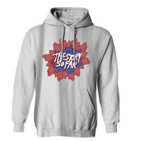 The Story So Far Band Logo Hoodie for Mens Hoodie and Womens Hoodie *