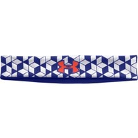 Under Armour Girls' Foil Print Headband | DICK'S Sporting Goods