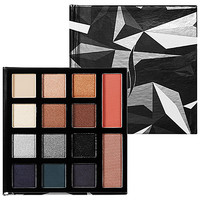 SEPHORA COLLECTION Black Magic Palette