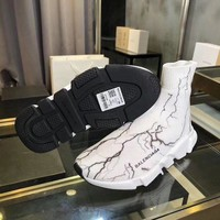 Balenciaga Speed Trainers Sneakers Reference #10713