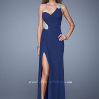 La Femme 20865 La Femme Prom Delaware Prom Gowns Prom Dresses Bridal Gowns Wedding Gowns Cocktail Dresses Ball Gowns