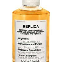Maison Martin Margiela 'Replica - By the Fireplace' Fragrance | Nordstrom