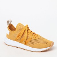 adidas Women's Flashback Sneakers at PacSun.com