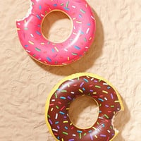 Donut Pool Float | Urban Outfitters