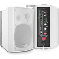 Stereo Sound Home Theater Speaker
