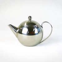T2 Vogue Teapot For One