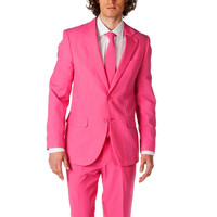 The Pink Panther Love Suit