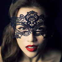 Hot Lace Fetish Bondage Sex Whip Bdsm Sex Products Adult Games Sexy Lingerie Mask