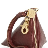 See by Chloé Goatskin Leather Coin Purse | Nordstrom